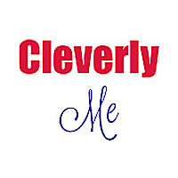 Cleverly Me | A South Florida Lifestyle Blog | Miami Mom Blogger