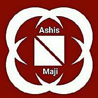 Ashis Maji