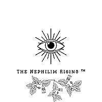 The Nephilim Rising