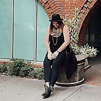 Avec Mallory   Miami Lifestyle Blog