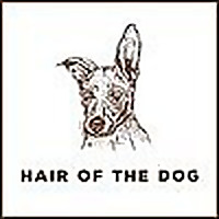 Hair of the dog | Pet Photography Marketing and Business Education