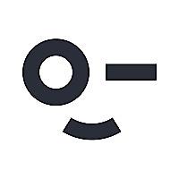 Designmodo - UX Design Articles