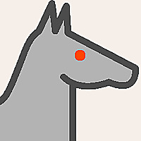 Reddit | Equestrian
