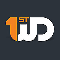 1stWebDesigner User Experience Design