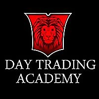 Day Trading Academy - Investing & Day Trading Education
