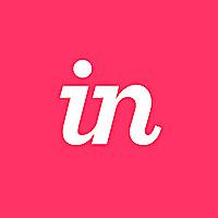Inside Design Blog | UX