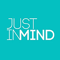 Justinmind | UX Design Research and Insights