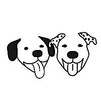 Happy Dog Photo Studio | Blog