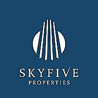 Sky Five Properties | Miami Homes for Sale