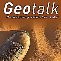 Geotalk Podcast