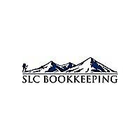 Salt Lake City Bookkeeping Blog