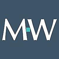 The Consumer Financial Services Blog