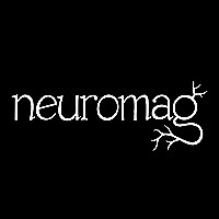 Neuromag | Neuroscience magazine by Graduate Students