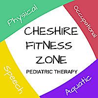 Cheshire Fitness Zone   Pediatric Therapies & Programs