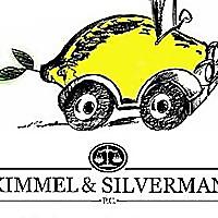 Lemon Law Blog