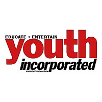 Youth Incorporated Magazine