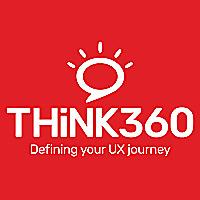 Think360 Studio | UI UX Design Blog