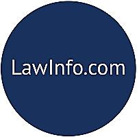 LawInfo Blog