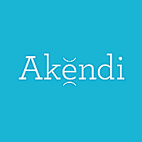 Akendi UX Reflections - Reflections on all things UX