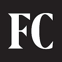 Fast Company | UX Design