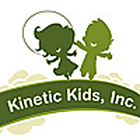 Kinetic Kids Inc Blog