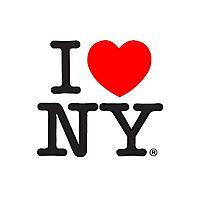 I Love NY Blog