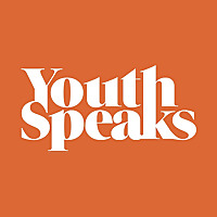 Youth Speaks | Youtube