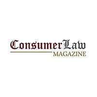 Consumer Law Magazine