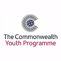 Your Commonwealth - The Youth Perspective