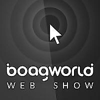 Boagworld - User Experience Advice