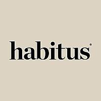 Habitus Living | Residential Architecture & Design