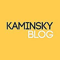 KaminskyBlog | Wrist watch reviews