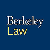 Berkeley Journal of Entertainment and Sports Law