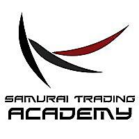 Samurai Trading Academy