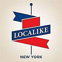 LOCALIKE New York