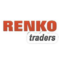 Renko Trading - Day trading with Renko Charts
