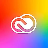 Adobe Creative Blog | UX/UI Design