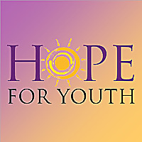 Hope For Youth Blog