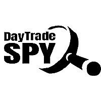 Day Trading SPY