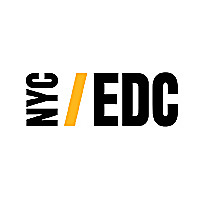 NYCEDC | Building Strong Neighborhoods. Creating Good Jobs.