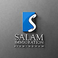 Salam Immigration | Specialist UK Immigration Solicitors
