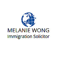 Melanie Wong | Immigration Advice London