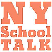 New York School Talk