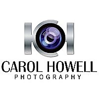 Carol Howell Photography