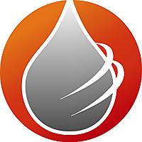 Oilprice.com