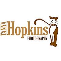 Tanya Hopkins Photographer