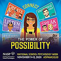 NCSPA | North Carolina School Psychology Association