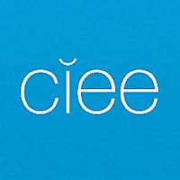 CIEE Work & Travel USA   Youtube