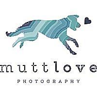 Mutt Love Photography