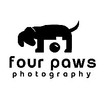 Four Paws Photography